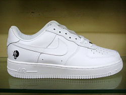 AIR FORCE 1 ROC- A - FELLA