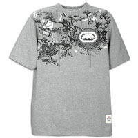 ECKO FLOURISHING WAR TEE