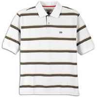 ECKO UNLIMITED FRONTLINE POLO