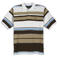 ECKO THE GAME POLO