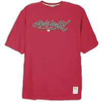 ECKO TWEED CORE TEE