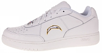 REEBOK NFL RECLINE CHARGERS TRAINER
