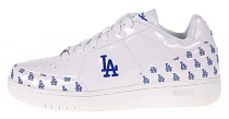 Reebok MLB Clubhouse Exclusive Trainer