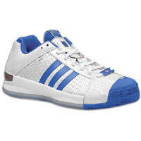 ADIDAS PRO MODEL LOW ALL STAR